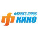 ФЕНИКС КИНО ТВ
