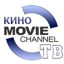 Кино ТВ онлайн, улитка тв программа передач