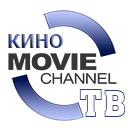 Кино ТВ улитка онлайн, улитка тв программа передач