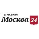 ТВ Москва 24