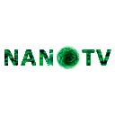 телеканал нано тв