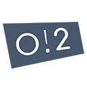 Канал О2ТВ