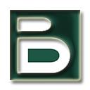 Канал Русский Бестселлер онлайн