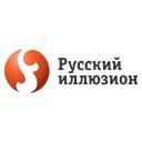 Канал Русский иллюзион