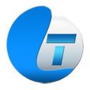 Телеканал Техно 24
