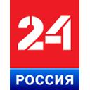 24 канал Россия