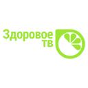Канал Здоровое ТВ